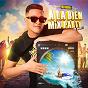 Album À la bien (MIX party 2020) de DJ Hamida