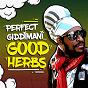 Album Good herbs de Perfect Giddimani, Jimmy Splif Sound