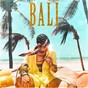 Album Bali de Jag