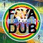 Album Irie Feeling de Faya Dub