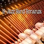 Album 19 Jazz Band Bonanza de Studying Piano Music