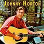 Album Johnny Horton - The Spectacular! (Honky-Tonk Man (1959-1961)) de Johnny Horton