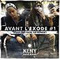 Album Avant l'exode #1: J'sais pas faire autrement de Keny Arkana