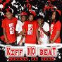 Album Cadeau de Noel de Kiff No Beat