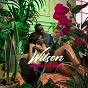 Album Meilleure amie de Wilson