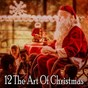 Album 12 The Art of Christmas de The Merry Christmas Players