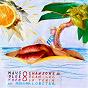 Album Mausolée Tape 8 de Monsieur Lobster