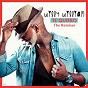 Album Te Quiero (The Remixes) de Willy William