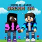 Album Dream On de Sound of Legend