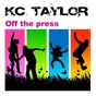 Album Of the press de KC Taylor