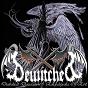 Album Diabolical desecration  encyclopedia of evil de Bewitched