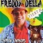Album Freddy della fiesta de Freddy Della