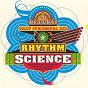 Compilation Rhythm science avec William S. Burroughs / DJ Spooky / DJ Spooky, Yoshio Machida, Sussan Deyhim, Divers / DJ Spooky, DJ Grazzhoppa, Bill Laswell S / DJ Spooky, Directions, E E Cummings...