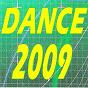 Compilation Dance 2009 avec DJ Klubbingman / Syndicate of Law / Groove Sirkus / Senateur Maze / Fat Dog...