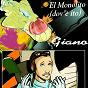 Album El monolito (dov'è ito) de Giano