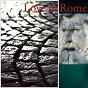 Compilation Love in rome avec Overflow / Giacomo Bondi / Devankali / Nemax / Luna Lounge...