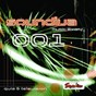 Album Quiz & television de Stephen Gilbert / Alessandro Boriani / Silvano Martina / Marianna Cataldi