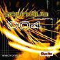 Album Electronic  2 de Stephen Gilbert / Davide Rosenholz / Emiliano Cinquanta / Paolo Ferrario