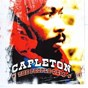 Album The people dem de Capleton
