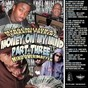 Compilation Money On My Mind 3 avec Cerose / Giggs / Fire Barz / Naja Soze / Komoshen...