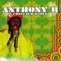 Album Confused time de B. Anthony