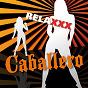 Album Relaxxx de Caballero
