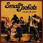Album Walking the boogie de Small Jackets