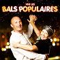 Compilation Vive les bals populaires avec Michel Pruvot / Christopher Kaase / Carlos Rodríguez / Jean-Marc Torchy / Oswaldo Genova