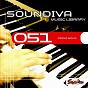 Compilation Piano solo avec Gianluca Ricciardi / Vincenzo Ricca / Piero Bussi