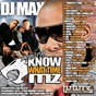 Compilation Know what time it iz avec L Don / Dubz / Youngsta / Facesqueeze / Madixx Man...