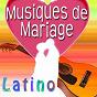 Album Musiques de mariage - latino de Versaillesstation