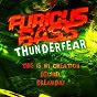 Album This is my creation de Thunderfear