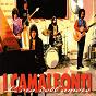 Album L' ora dell' amore de I Camaleonti