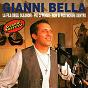Album La fila degli oleandri de Gianni Bella