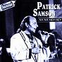 Album Na na hey hey de Patrick Samson