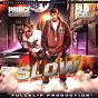 Album Ride slow(3rd kroniks du futur single) de 40 Cal / Prince Negaafellga