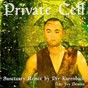 Album Private cell - sanctuary remix by per kurenbach de New Risen