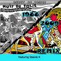 Album Nuit de folie 2009 de Début de Soirée