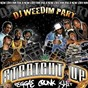 Compilation Reggae crunk shit vol 8 (dj weedim part) avec Jamalski / DJ Weedim / Perfect / Derrik Lara / Bounty Killer...