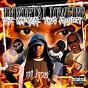 Album The immortal thug project de Immortal Lowlife / Mr. Sche