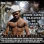 Compilation Mon sang pleure de rage avec Sefyu / The Delta / Kataverbal / Sinik / Ghetto Fabulous Gang...