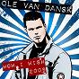 Album How I wish (2009) de Ole van Dansk