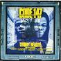 Album Street réalité de Code 147