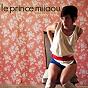 Album Safety first de Le Prince Miiaou