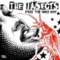 Album Free the hard way de The Insects