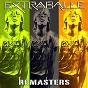 Album Extraballe remasters volume 1 de Extraballe
