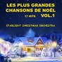Album Les plus grandes chansons de noël vol.1 de Starlight Christmas Orchestra
