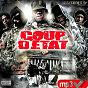 Compilation Coup d'état avec H.I.L Hendrix / Dasso / 400 Hyènes / Bensone / Aqr Alaquaidar...