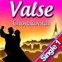 Album Valse de Versaillesstation