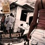 Album The mist riddim de B. Anthony / Demarco / Busy Signal / Soul Vybz All Stars